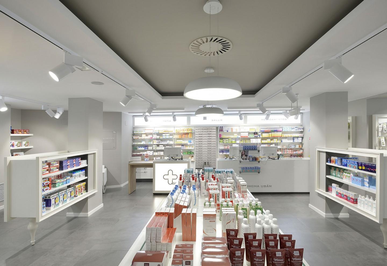 farmacia-usan-1
