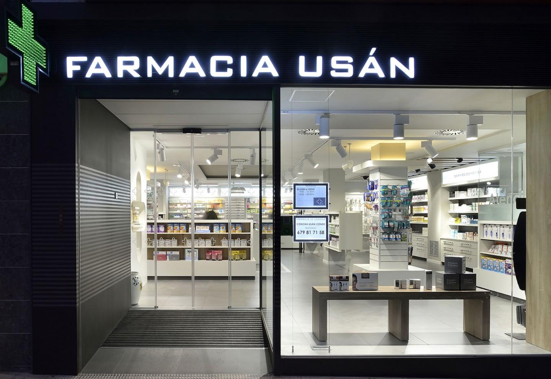 farmacia-usan-3