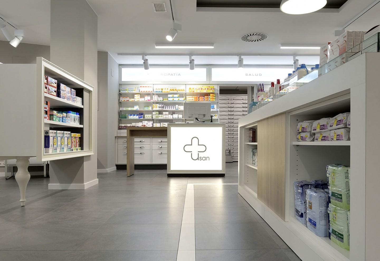 farmacia-usan-4