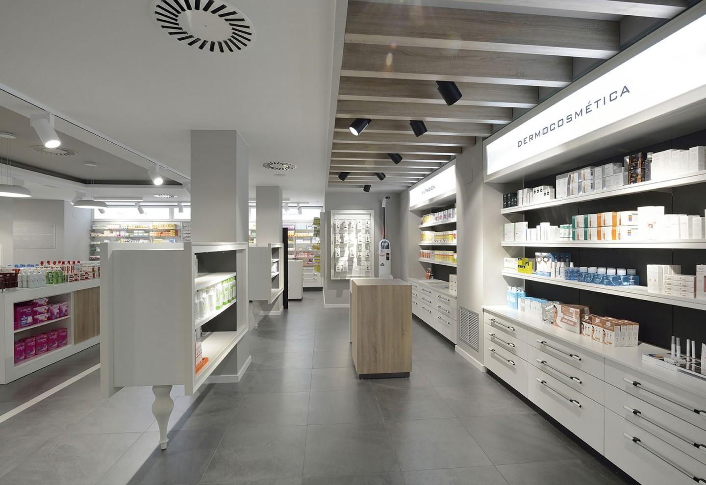 farmacia-usan-6