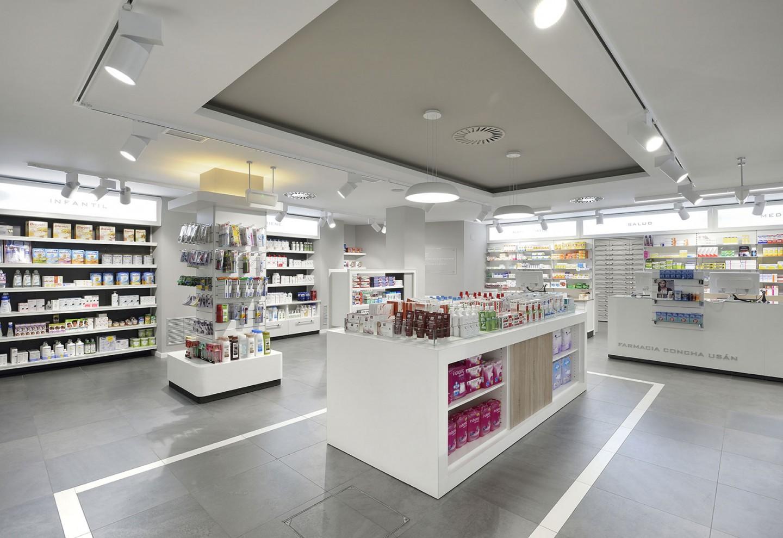 farmacia-usan-8