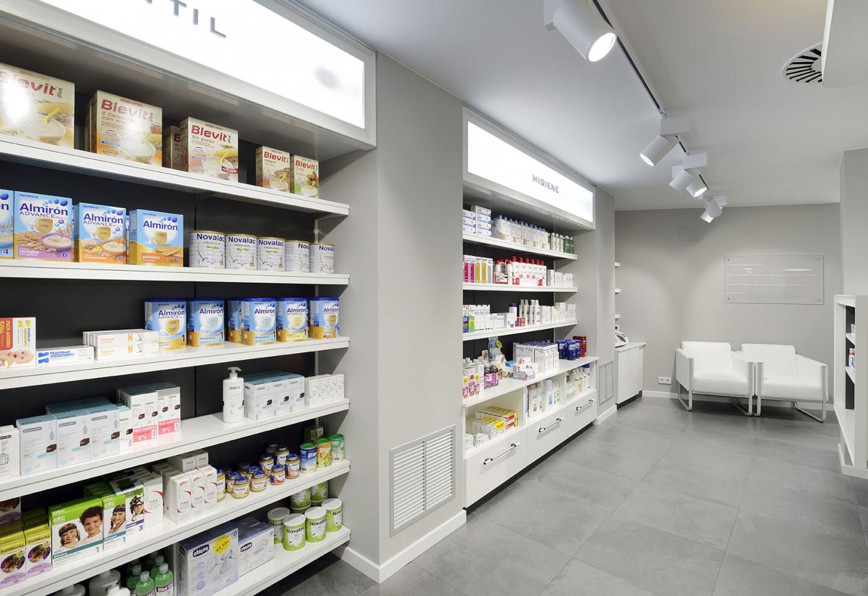 farmacia-usan-9