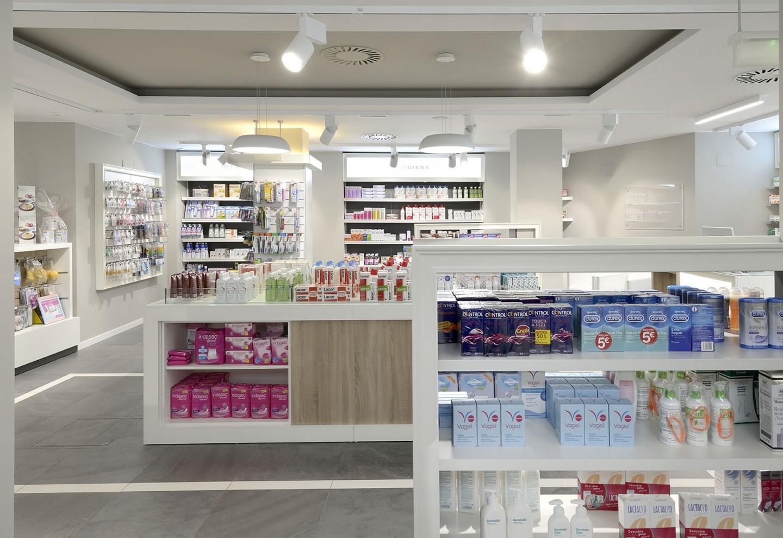 farmacia-usan-10