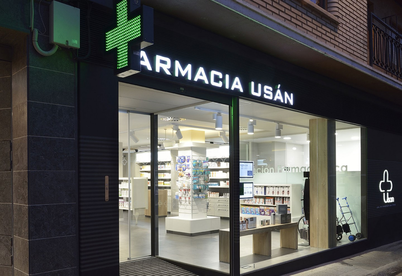farmacia-usan-11