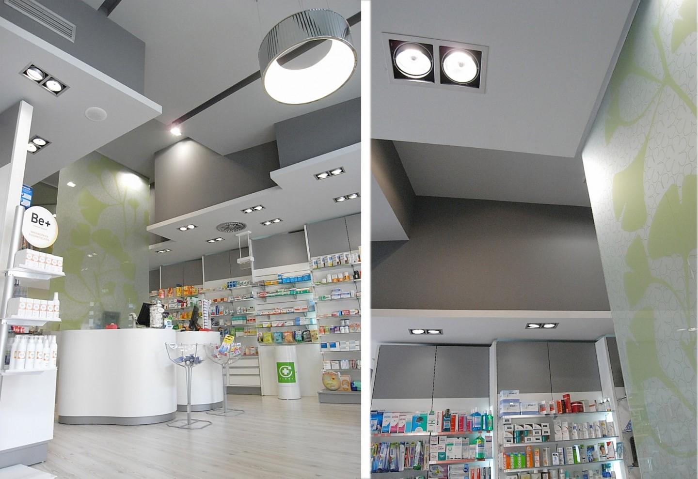 Farmacia calabuig