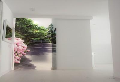 imagen de Nueva Reforma en vivienda