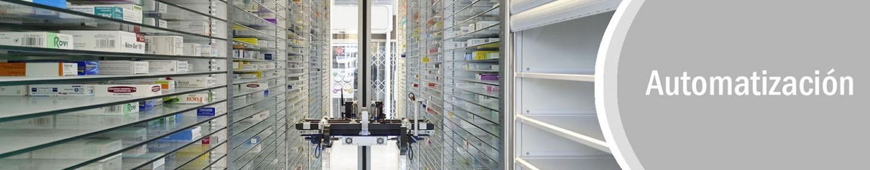 Farmacias 3