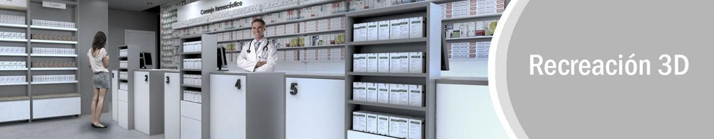 Farmacias 1