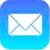 Email de contacto. Decoración Única - Estudio de decoración